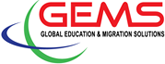 Global Education and Migration Solutions
